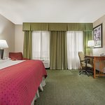 Photo of Holiday Inn Minneapolis NW-Elk River
