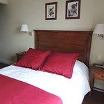ホテル アイレス コロニア Image