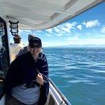 Foto de San Juan Excursions