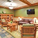 Photo of Holiday Inn Express San Luis Obispo