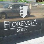 Photo of Florencia Suites