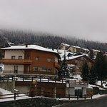 Foto de Hotel Europa Livigno