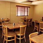 Photo de Holiday Inn Express Green River