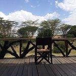 Photo of Basecamp Masai Mara