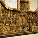 Musee des Beaux-Arts de Dijon Foto