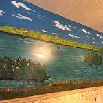 Bubba's Catfish House