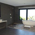 Vedana Lagoon Resort & Spa Foto