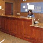 Photo of Holiday Inn Express - West Sacramento