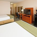 Photo of Holiday Inn Express Lebanon