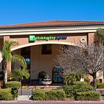 Photo of Holiday Inn Express Temecula