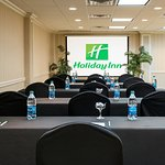 Host your next meeting or function in our Meeting Room