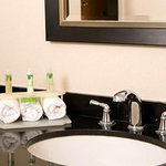 Holiday Inn Express & Suites - York Foto