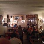 Photo de Les Remparts d'Obernai