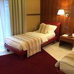Photo de Diplomat Fashion Hotel