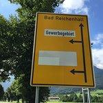Eine Schande für die bayerischen kommunalen Politiker!