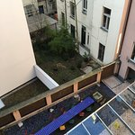 Bleibtreu Hotel Foto