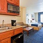 Photo of Holiday Inn Express Paragould
