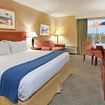 Photo of Holiday Inn Express Orange Beach