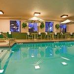 Holiday Inn Express Sheboygan - Kohler (I-43) Foto