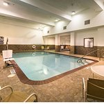 Photo of Holiday Inn Express Winnemucca