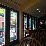 Photo de Local Flavor Cafe