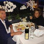 Bistrot Dal Monte Donatella Foto