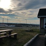 Photo of International Motel Express