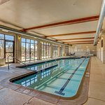 Holiday Inn Express Montrose
