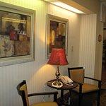 Foto de Baymont Inn & Suites Rensselaer