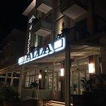 Hotel Lalla - Beauty & Relax Foto