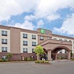 Photo of Holiday Inn Express Puyallup (Tacoma Area)