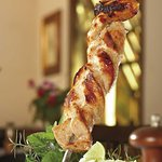Castelo Restaurante & Grill