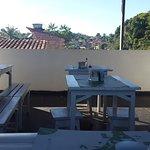 Foto de Che Lagarto Hostel Itacaré