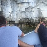 Foto de Door County Adventure Rafting