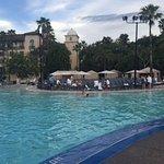 Photo of Hard Rock Hotel at Universal Orlando