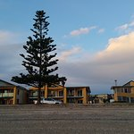 Bucklands Beach Waterfront Motel Foto