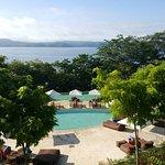 Andaz Peninsula Papagayo Resort
