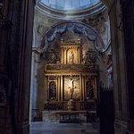Concatedral de Santa María la Redonda de Logroño