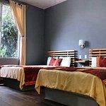 Photo of Hotel VF