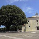 La quercia e il convento