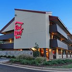 Photo of Red Roof Inn Hampton