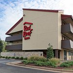 Photo de Red Roof Inn Hampton