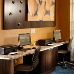 Photo of Fairfield Inn & Suites Washington, DC/Downtown