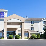 Photo of Sleep Inn & Suites Acme - Traverse City