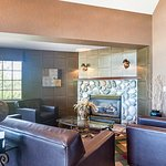 Photo of Sleep Inn & Suites Acme – Traverse City