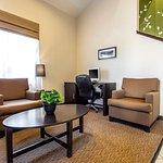 Sleep Inn , Inn & Suites Foto