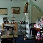 Photo of Bridge Cottage Cafe