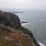 Foto de South Stack Cliffs RSPB Reserve