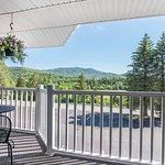 Foto de The Lodge at Bretton Woods