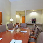 Holiday Inn Hotel & Suites Goodyear-West Phoenix Area Foto